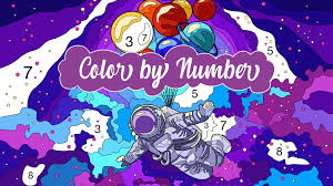 32,678 likes · 928 talking about this. Happy Canvas Happy Paint Coloring Book For Android Apk Download