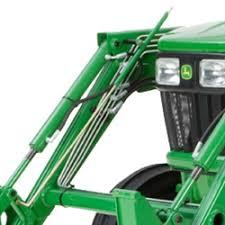 exmark electrical diagram tractor repair wiring diagram mtd riding mower deck parts diagram besides exmark 36 walk behind mower wiring diagram further dixon