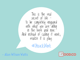 Monday Motivational Quotes For Work Unique 48 Motivation Monday Quotes That Will Inspire You To UnsuckWork