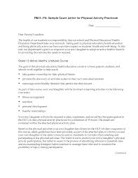 resume picturesque internship cover letter template internship cover letter sample accounting resume fresh practicum cover letterpracticum cover letter template internship