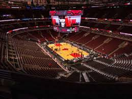 Wwe United Center Seating Chart Your Ticket To Sports Concerts More Seatgeek