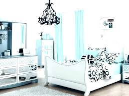 pure beech sateen sheets pure beech sateen sheets pure beech sheets pure beech duvet cover bedroom pure beech sateen