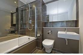 apartment bathroom designs. Interesting Apartment Awesome Small Apt Bathroom Design Ideas And Apartment Designs For  Good To