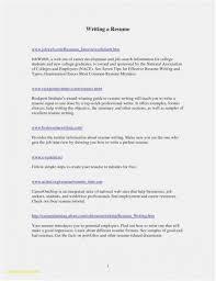 Free High School Resume Template Sample Resume Builder Line Free 59