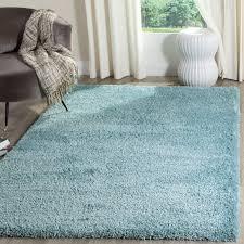stunning seafoam green area rug safavieh reno turquoise size polypropylene geometric inspirational mint round thrilling