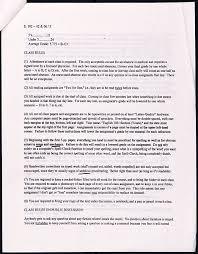 analysis essay sample academic essay critical analysis essay example