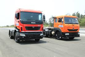 wabco signs first power steering system export deal in india to supply tata motors