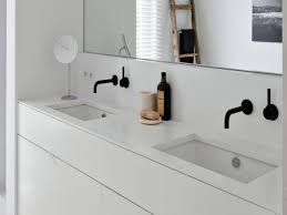Black Taps Bathroom Black Taps Bathroom Buy Black Taps Bathroom Matte Black Tapware