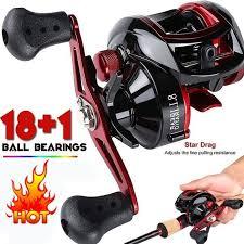 <b>Water</b> Drop Raft <b>Fishing Reel</b> Lu Asia <b>Fishing Reel Fishing Reel</b> Left ...