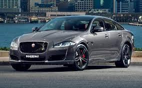2016 jaguar xjr au wallpapers and