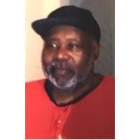 Sandy Warren Obituary - Toledo, Ohio | Legacy.com