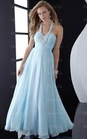 Light Blue Semi Dress Light Blue Semi Formal Dress Fashion Dresses
