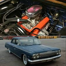 17 best images about impala pins chevy videos and a huge shout out all the way from sweden christian has a 1962 impala four