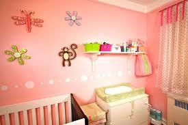baby nursery wall decor girls room wall decorating ideas baby girl nursery wall decor baby nursery