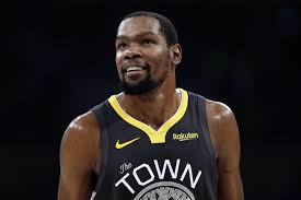Celebrate rich tradition with homage's retro nba logo tees. Look Kevin Durant Reveals No 7 Nets Jersey After Wearing No 35 Entire Career Bleacher Report Latest News Videos And Highlights