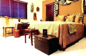 themed decor bedroom ideas home color the ornaments simple them