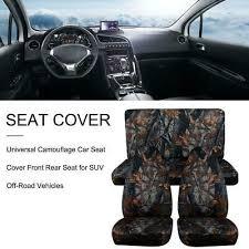 car truck parts front set car seat
