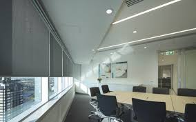innovative ppb office design. ppb4 innovative ppb office design i