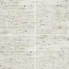 Modern Kitchen Wall Tiles Texture Seamless Best Kitchen Wall Tiles