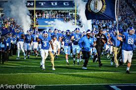 South Carolina Football Depth Chart New Kentucky Wildcats Football Depth Chart For South