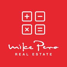 realtor commission calculator mpre calculator by mike pero real estate ltd