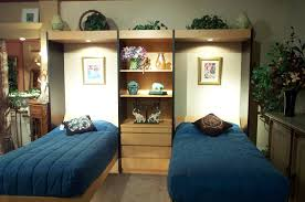 Electric Murphy Bed Decor Tips Style Up Your Home Office Design Using Pottery Barn