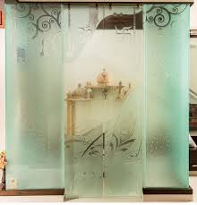 frameless toughened glass cabinet at rs