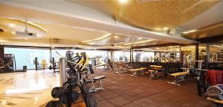 ozone fitness n spa punjabi bagh delhi gym membership fees timings reviews amenities grower