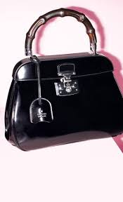 gucci bags at nordstrom. timeless gucci bag from fall 2013 collection bags at nordstrom