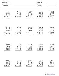 Math Worksheets High School Geometry   Homeshealth.info