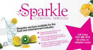 sparkle cleaning services. Fine Cleaning Bar U0026 Nightclub Sparkle Manchester And Cleaning Services A