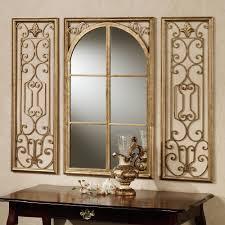 wood wall mirrors. Decor Wood Wall Mirrors Decorative Best Home Design Unique To For Cheap (