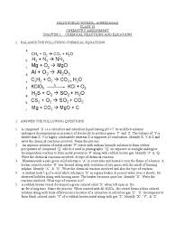 the chemistry of love essay science