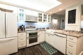 modern white kitchens with dark wood floors. Beautiful Modern White Kitchen Cabinets With Dark Wood Floors Kitchens  Pictures And Modern White Kitchens With Dark Wood Floors