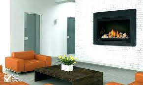 gas fireplace outside vent cover gas fireplace outside vent cover fireplace vent cover gas fireplace vent