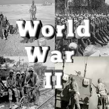 Amazon.com: World War 2 Complete History WW2: Appstore for Android
