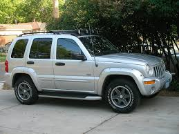 jeep patriot wiring diagram images ram engine vs jeep patriot also kawasaki wiring diagrams further 2004