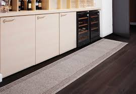 Kitchen Kitchen Carpet Modest Inside Beige 19 Kitchen Carpet