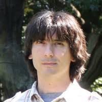 Alex Sverdlov - Director, Statistical Scientist - Novartis | LinkedIn