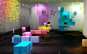 designing an office. other related interior design ideas you might like designing an office r