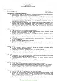 Best Automotive Project Manager Resume Sample Dealership Finance