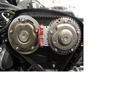 Suzuki Forenza with Broken Timing Belt   Part 1  Timing Cover additionally  besides Repair Guides   Engine Mechanical  ponents   Timing Belt as well 2007 Aveo Timing Belt together with Repair Guides   Engine Mechanical  ponents   Timing Belt furthermore 2005 Aveo 5 spd sedan   timing belt broke   being repaired additionally  besides  furthermore 28    Aveo Manual 2009 Timing Belt     2009 Chevy Aveo Head Gasket in addition 28    Aveo Manual 2009 Timing Belt     2005 Aveo 5 Spd Sedan in addition 2004 2008 Chevrolet Aveo  Timing Belt Replacement Detailed 1 6 DIY. on aveo timing belt repment