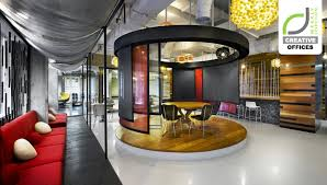 cool office space. creative office space design cool designs and layouts