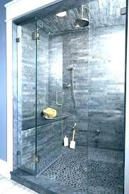 faux granite shower wall panels perfect stone walls collection bathtub ideas photos f shower wall panels gloss stone