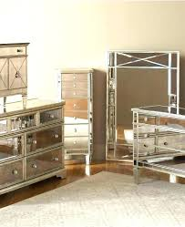 mirrored furniture room ideas. Mirrored Furniture Bedroom Sets Set Awesome Design For . Room Ideas R