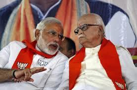 Advisers to <b>India's</b> Modi <b>dream</b> of a Thatcherite revolution - Reuters