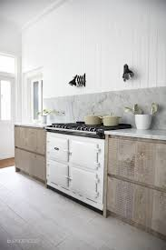 Rustic Industrial Kitchen 17 Best Ideas About Industrial Kitchens On Pinterest Industrial