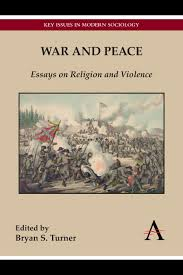 anthem press sociology academic professional general  war and peace