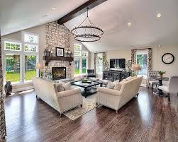great room furniture ideas. Vaulted Ceiling Ideas Living Room Fresh Interior Great Addition Design Furniture C