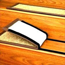 pine stair treads home depot tread carpet carpeted kitchen sink beacon